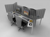 Interiores-modulo-escool.jpg