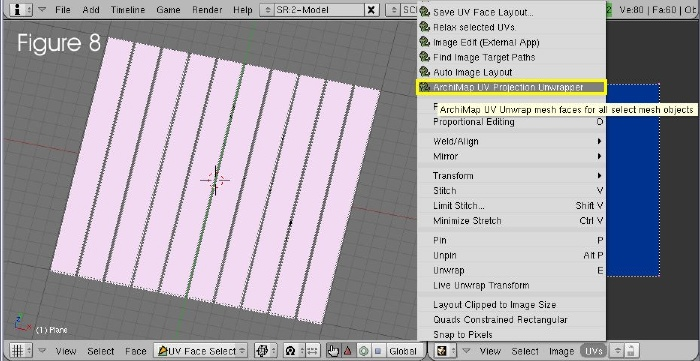 Tips and tricks for architectural rendering-image8.jpg