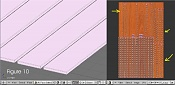 Tips and tricks for architectural rendering-image10.jpg