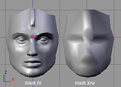 Blender normal Mapping-image01.png