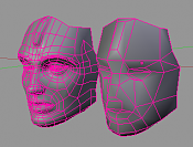 Blender normal Mapping-image02.png