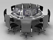 Interiores-escool-circular.jpg