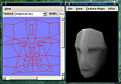 Blender normal Mapping-image07.png