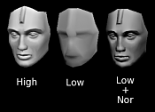 Blender normal Mapping-image08.png