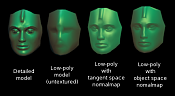 Blender normal Mapping-image13.png