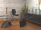 Interiores-sillasfinal.jpg
