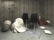 Interiores-sillas-post2.jpg
