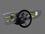 Morgan aero 8-panel-de-mandos.jpg