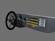 Morgan aero 8-panel-de-mandos2.jpg