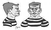 Dibujante de comics-53-haden.jpg