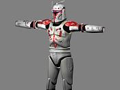 Clone trooper-render_7.png