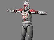 Clone Trooper-render_7.png