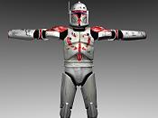 Clone trooper-render_7_front.png