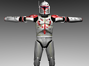 Clone Trooper-render_7_front.png