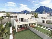 exterior viviendas-conjunto-5.jpg