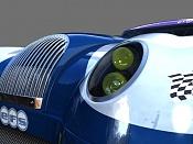 Morgan aero 8-front_headlight.jpg