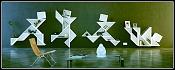 Doy clases de vray fotorrealista-tangram1.jpg