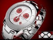 HDR Light Studio 1 5-reloj.jpg