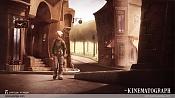 Kinematograph-the_kinematograph_1.jpg
