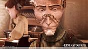 Kinematograph-the_kinematograph_4.jpg