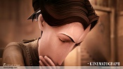 Kinematograph-the_kinematograph_5.jpg