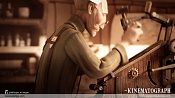Kinematograph-the_kinematograph_6.jpg