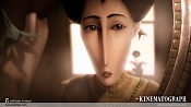 Kinematograph-the_kinematograph_7.jpg