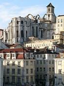 Fotos Urbanas-urbano-03.jpg