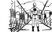 sketchs y algunos dibujos a tableta rapidos-spiderback.png