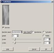 Creating Lightning Bolt in the GIMP-fig1.png
