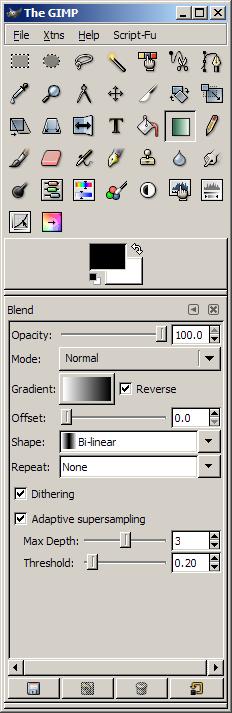 Creating Lightning Bolt in the GIMP-fig2.png