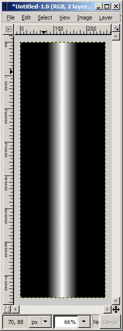 Creating Lightning Bolt in the GIMP-fig3.png