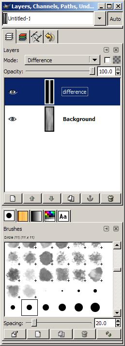 Creating Lightning Bolt in the GIMP-fig4.png