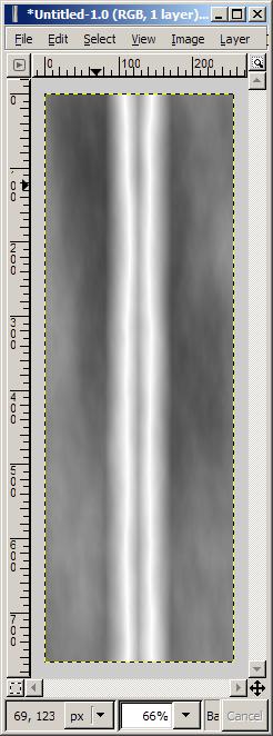 Creating Lightning Bolt in the GIMP-fig5.png