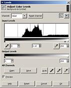Creating Lightning Bolt in the GIMP-fig6.png