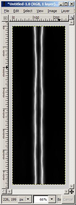 Creating Lightning Bolt in the GIMP-fig7.png