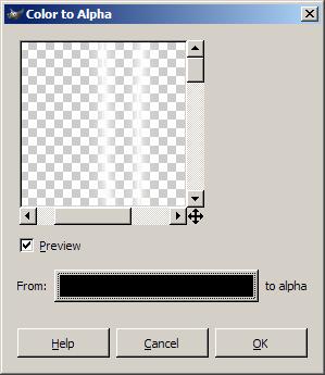 Creating Lightning Bolt in the GIMP-fig8.png