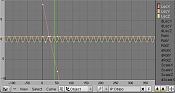 Blender and Vector Blur-ipo_view.png