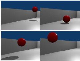 Blender and Vector Blur-3.jpg