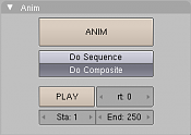Blender and Vector Blur-anim_panel.png
