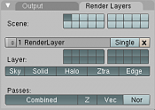 Blender and Vector Blur-render_layers_vec.png