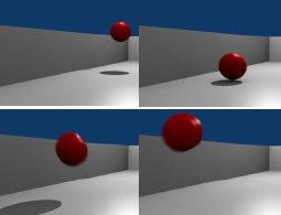 Blender and Vector Blur-4.jpg