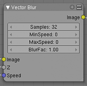 Blender and Vector Blur-vector_blur_node.png