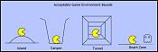 Entorno realista para Motor De Juegos-ill_01.png