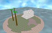 Entorno realista para Motor De Juegos-ill_02.png