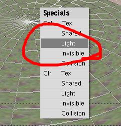 Entorno realista para Motor De Juegos-ill_03.png