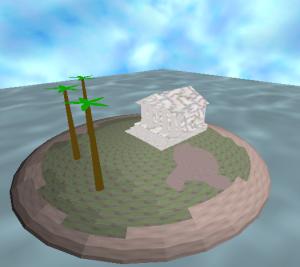 Entorno realista para Motor De Juegos-ill_04.png