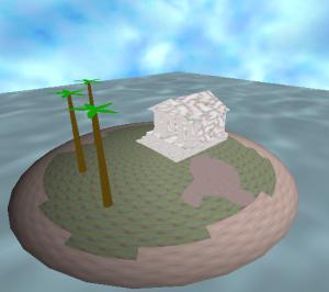 Entorno realista para Motor De Juegos-ill_06.png