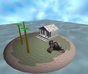 Entorno realista para Motor De Juegos-ill_07.png