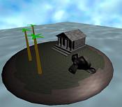 Entorno realista para Motor De Juegos-ill_09.png